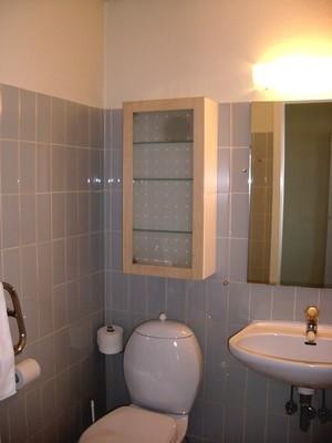 54_009_toilet