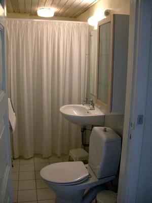 57_006_toilet