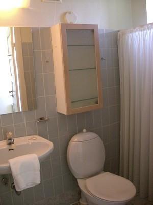 58_006_toilet
