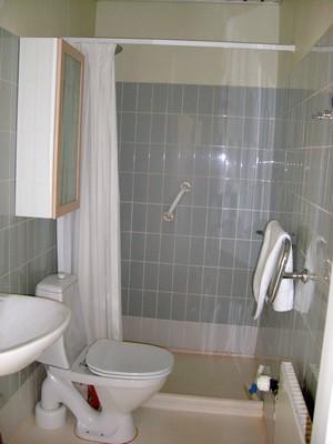 61_010_toilet