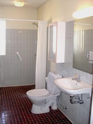 66_008_toilet