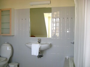 69_010_toilet