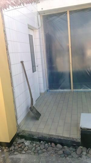 pool_karnap_001