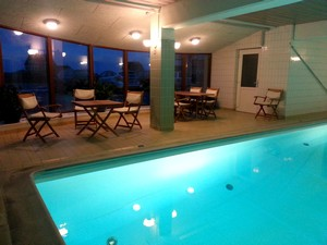 pool_ophold_001