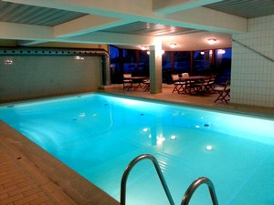 pool_ophold_002
