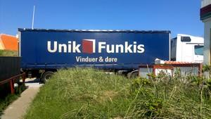 vindue_004_unikfunkis